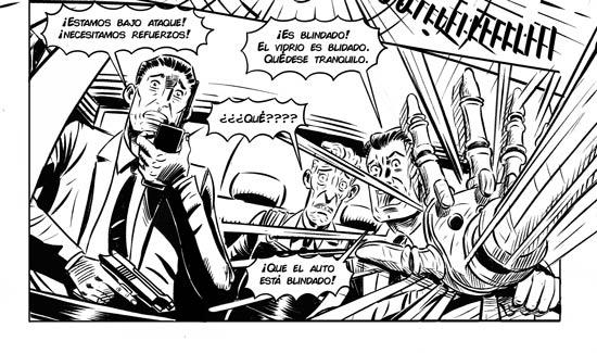 comando-de-la-muerte-comic-ep2-04