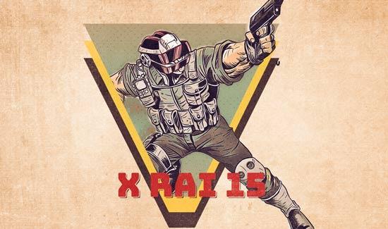 comando-de-la-muerte-comic-ep2-05